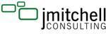 J Mitchell Consulting Inc